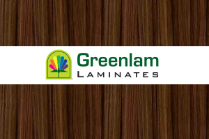 research report on Greenlam industries ltd updated 2019