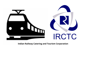 irctc research article in detail