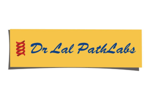 equity research article on dr lal pathlabs
