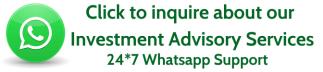ET Now PA Wealth Advisors