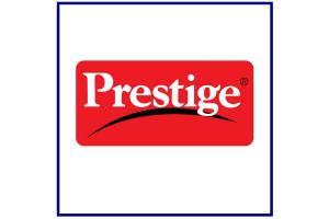 TTK Prestige detailed stock research
