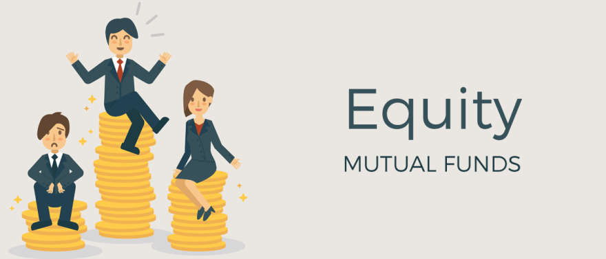 learn about why you should invest in equity mutual funds