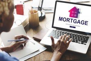 loan mortgage