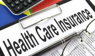 health-care-insurance