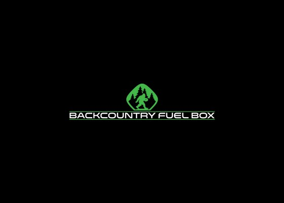 Back Country Fuel Box Logo