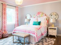 Spotted: PBteen in Your Room January - PBteen Blog
