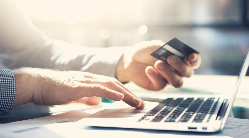 e-commerce-blog.jpg