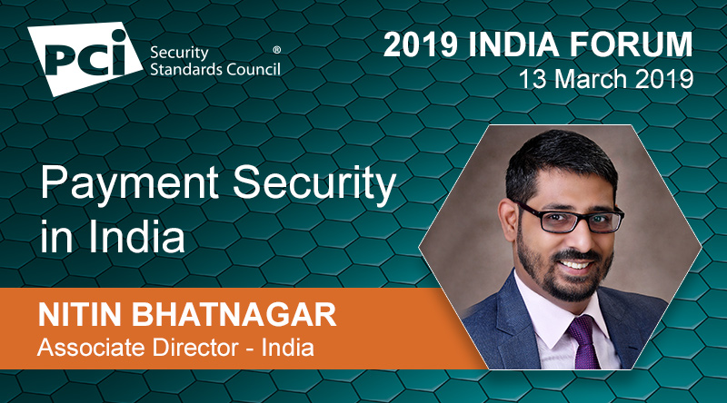 Payment Security in India