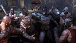 batman_arkham_city_screens2
