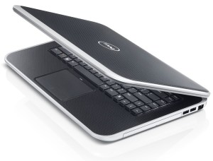 0038937_dell_inspiron_17r_n7720_laptop_core_i7_3610qm_230ghz_8gb_ddr3_2x_750gb_hdd_173_led_win8_pro