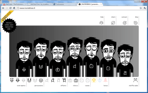incredibox_sm
