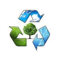 reciclare_1