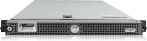 1361010320_483039060_1-Pictures-of--Dell-Power-Edge-1950-Server-Machine-Xeon-186-GHz-Price