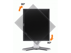 MONITOR_REFURBISHED_DELL_1908_FP_CIT_GRUP_gif-400x300