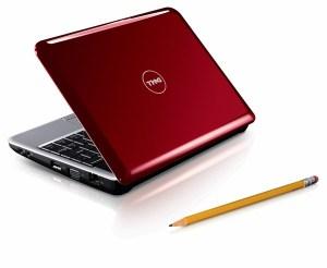 dell-mini-9-netbook-offer