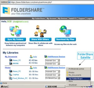 foldershare-preview