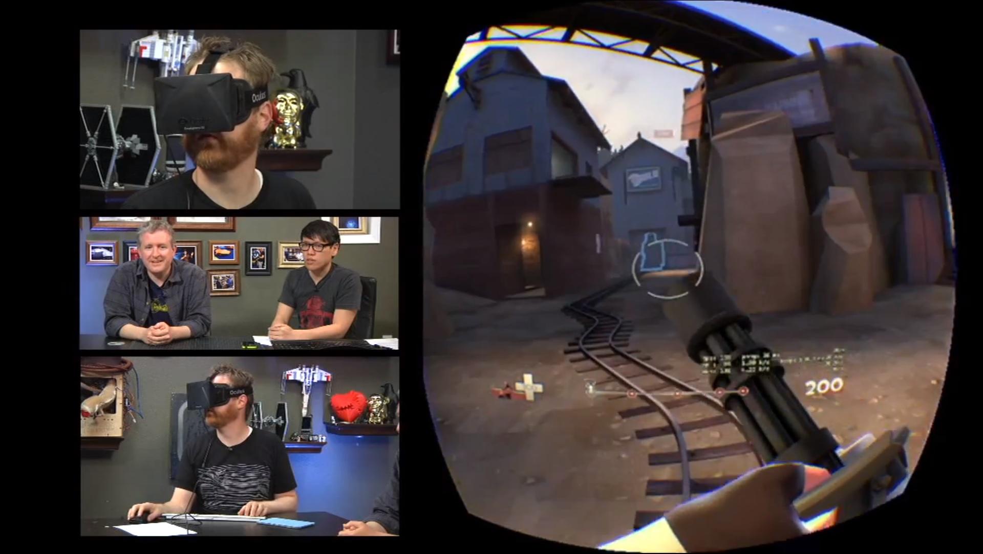 Team-Fortress-2-Oculus-Rift