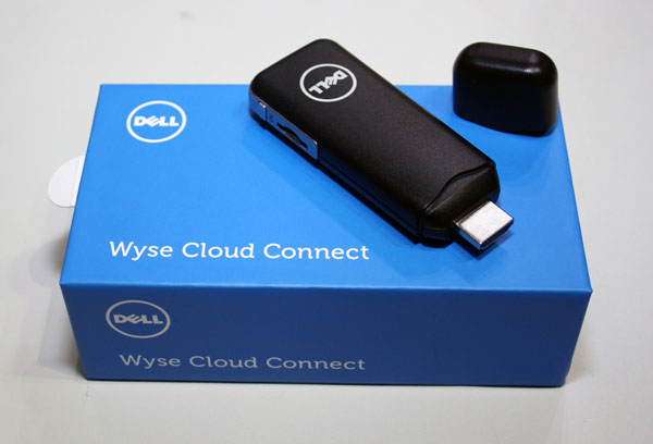 dell_wyse_cloud_connect_1