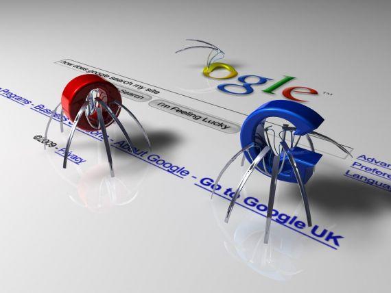 google-cumpara-compania-britanica-spider-io-specializata-in-lupta-contra-pirateriei-online-pretul-tranzactiei_size9