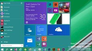 windows10startmenu3_1020.0.0_cinema_1200.0