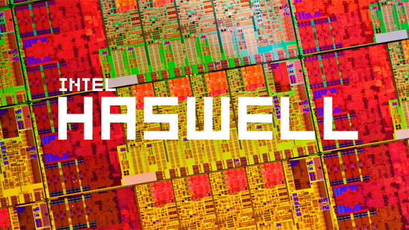 arhitectura-intel-haswell