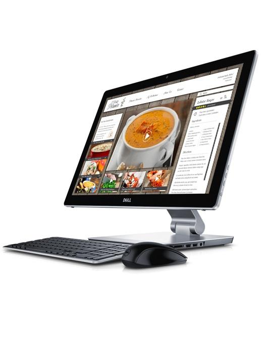 desktop-inspiron-2340-pdp-1