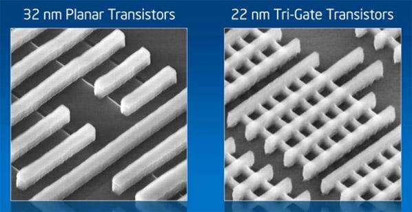 planar-vs-tri-gate-transistors