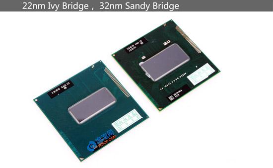 sandy-bridge-vs-ivy-bridge