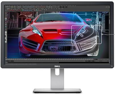 Dell-UltraSharp-P2815Q