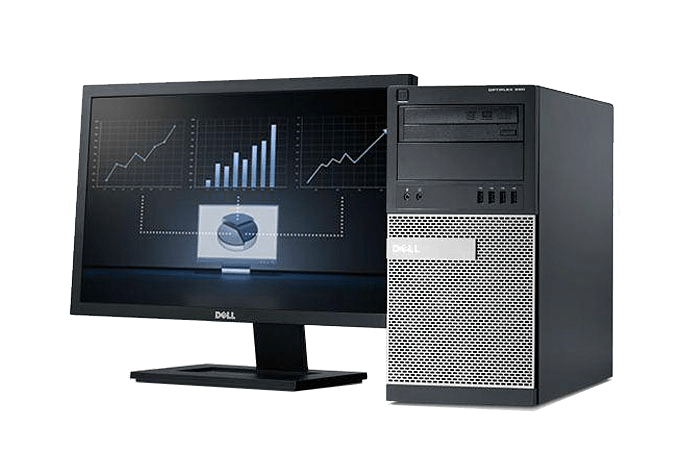 Stolni_pocitac_Dell_Optiplex_7010_mt