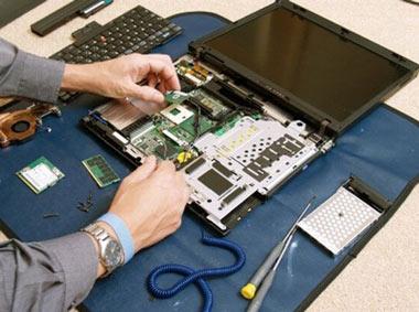 reparatielaptop
