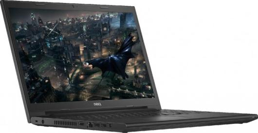 laptop-dell-inspiron-3542-i7-4510u-1tb-8gb-gt840m-2gb-blue