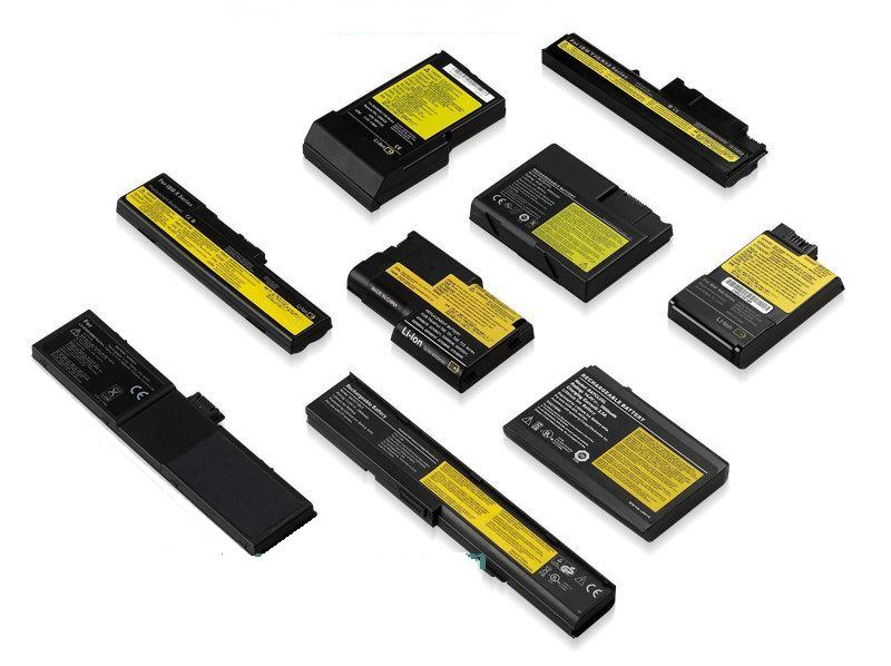 bateriilaptop