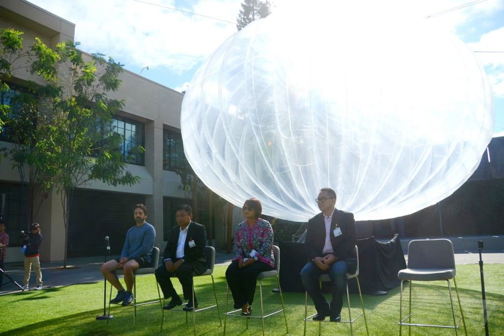 google-project-loon-4_3.0.0