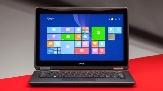 387571-dell-latitude-12-7000-series-e7250-touch-screen