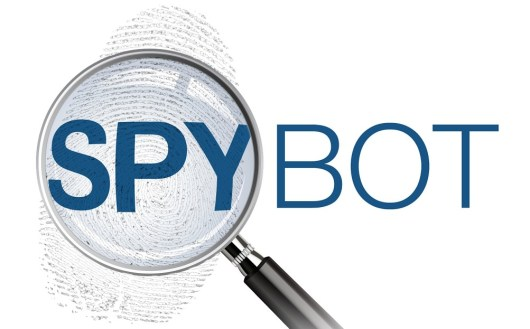 block-and-stop-various-windows-10-tracking-telemetry-issues-with-spybot-anti-beacon