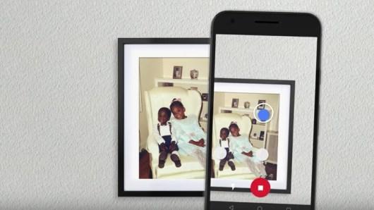 google-photo-scan