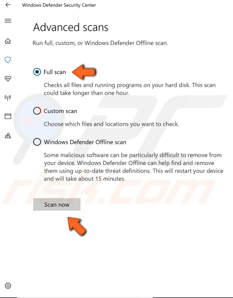Cara Mengatasi The Application Was Unable To Start Correctly 0xc00005 Windows 7 : mengatasi, application, unable, start, correctly, 0xc00005, windows, Application, Error, 0xc0000005