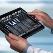 Electronic Health Records: A Closed-Loop System that Places Patients at the Center of Care
