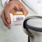 bar-code-prescription-300