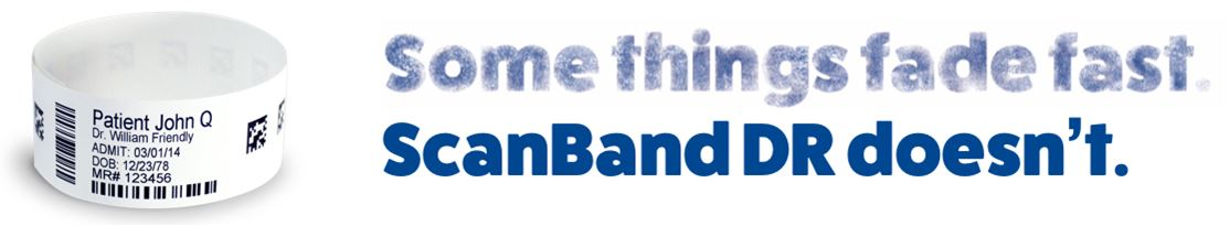 some-things-fade-scanband-doesnt