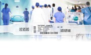 Thermal vs. Laser Patient ID Wristbands Printing: A Critical Component of the EMR