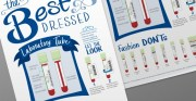Best Dressed Lab Tubes