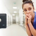 Why Panic Buttons are Must Have Technology in Healthcare