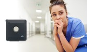 Why Panic Buttons are the Must-Have Technology for Healthcare Organizations