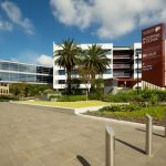 Macquarie University Hospital & Clinic