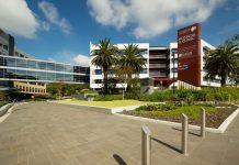 Macquarie University Hospital and Clinic