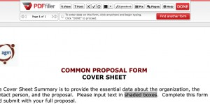 Post57_in_pdf