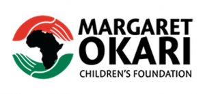 MargaretOkari