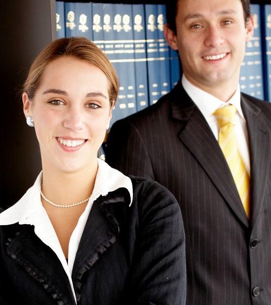 1065, 1065 form, 1065 form for 2015, 1065 return, 2015 form 1065, federal form 1065, fillable form 1065, form 1065, form 1065 2015, form partnership, irs 1065, irs form 1065, online 1065, tax form 1065, tax form 1065 2015